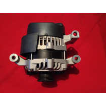 Alternador Ford Focus Ford Fusion Seminuevo Original