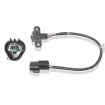 Sensor Ckp (posición De Cigueñal) Mitsubishi Galant; Origvmj