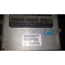 Ecm, Ecu, Pcm, Computadora 02grand Cherokee 4.0 #56041833