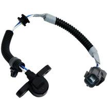 Sensor Ckp (posición De Cigueñal) Acura; Honda Original, Vmj