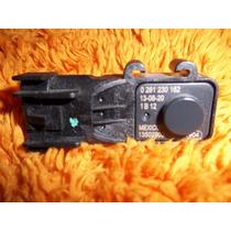Sensor Presion Tanque D Gasolina 13502903 Bosch Codigo P0452