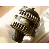 Alternador Denso 12v Dodge Chrysler