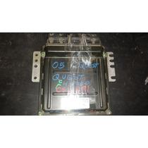 Ecm Ecu Pcm Computadora Modulo 2005 Quest Mec63-010 E1