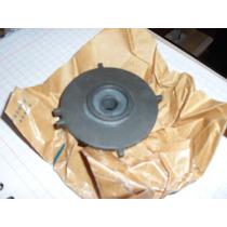 Disco Deflector Detonador Sensor Arbol Levas Nissan Cabstar