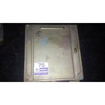 Ecm Ecu Pcm Computadora 88 Nissan Maxima A18-698 E91 75