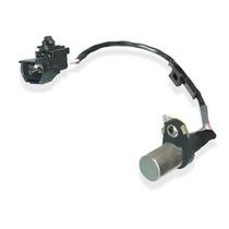 Sensor Ckp (posición De Cigueñal) Toyota Tacoma, Origin; Vmj