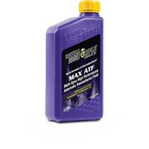 Aceite Sintetico Max - Atf