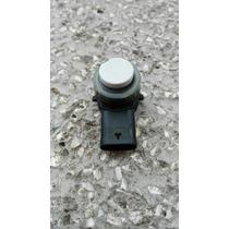 Sensor De Aparcamiento Golf Jetta Passat Vw Original