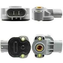 Sensor De Aceleracion Tps Stratus,sebring,cirrus,v-6 2.5