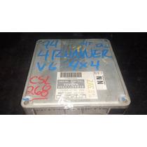 Ecm Ecu Pcm Computadora 94 Toyota 4runner 4x4 89661-3d030