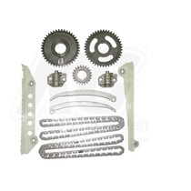 Kit De Distribucion De Cadena Ford Explorer V8 4.6l 2002