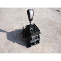 Mazda Cx-9 07-10 Palanca De Velocidades Autostick