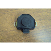 Sensor Tps Bosch 0280120319 Bmw 87-88