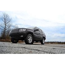 Lift Kit Para Jeep Grand Cherokee Wj 00