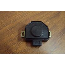 Sensor Tps Bosch 0280120302 Bmw Y Alfa Romeo