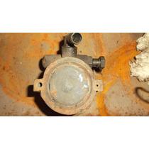 Bomba Licuadora Dirección Hidraúlica Volkswagen Pointer