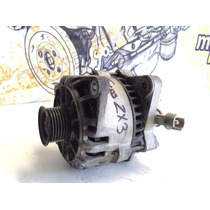 Alternador Ford Focus Zetec 2.0 Motorcraft Original
