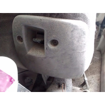 Chevrolet Cutlass 95, Partes , Refacciones