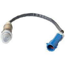 Sensor De Oxigeno Ford