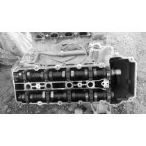 Cabeza Culata Izquierda Jaguar S-type 8 Cil 4,0 L Motor
