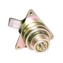 Motor De Condensador Para Tsuru Iii 16 Valv 92-96 Aed