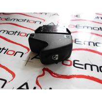 Switch Interruptor Boton De Elevador Nissan Platina Clio