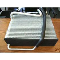 Clima Automotriz Evaporadores Compresores Aire Acondicionado