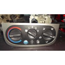 Control Clima Chevrolet Corsa 03-08