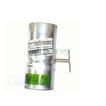 Filtro Deshidratador Mercedes Serie A 02-06