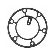 Empaque Metalico Plato De Valvulas Compresor V5
