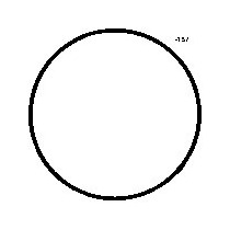 O Ring De La Caja Del Compresor V5 Ahc
