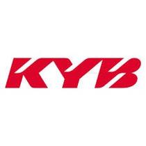 Amortiguadores Ford Aerostar (89- 97) Jap Kyb Trasero