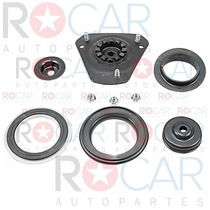 Base De Amortiguador Pontiac Grand Prix 1997 - 2008 Original