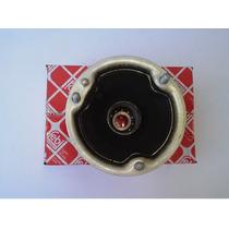 Base Soporte Amortiguador Del Febi Bmw 320i 01-05 323i 99-01
