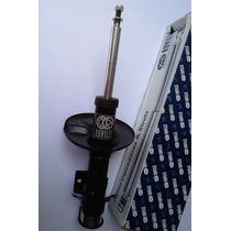 Amortiguador Del Izq G88 6504 00 Volvo S40 99-03 V40 99-04