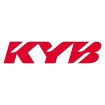 Amortiguadores Kyb Ford Explorer (02-03) Japoneses 4 Pzas
