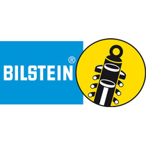 Bieleta Suspencion Febi Bilstein Caribe Atlantic 77-87