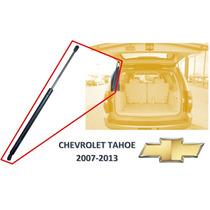 07-13 Chevrolet Tahoe Piston Hidraulico 5ta Puerta Izquierdo