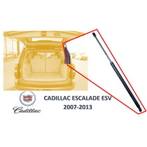 07-13 Cadillac Escalade Esv Piston Hidraulico 5ta Puerta Der