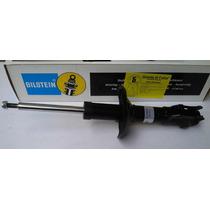 Amortiguador Bilstein Delantero Seat Ibiza 1.6 L 01-02 Gas B