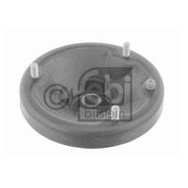 Base Soporte Amortiguador Febi Bmw X5 3 L 01-06 Delantera