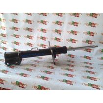 Amortiguador Delantero Izq Motorcraft Ford Escape 05-07
