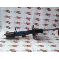Amortiguador Delantero Izq Motorcraft Ford Escape 09-12