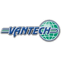 Clutch Kit Valeo Original Hyundai Verna Motor 1.5 L 04-05