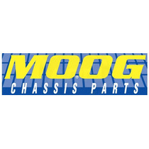 Resortes Delanteros Suspencion Moog Golf Jetta A4 99-07 Kit2