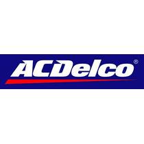 Amortiguadores Chevrolet Optra (04-10) Trasero Ac Delco