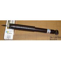 Amortiguador Bilstein Trasero Smart For Two 1.0 L 2008-2012