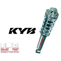 Amortiguadores De Gas Hidrogeno Kyb Excel G Dodge Neon Maa