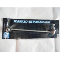 Tornillo Estabilizador Cacahuate Vw Bora Passat Leon Del