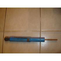 Amortiguador Delantero (cartucho)vw Caribe (boge Azul)